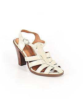 Biviel Heels Size 37.5 (EU)
