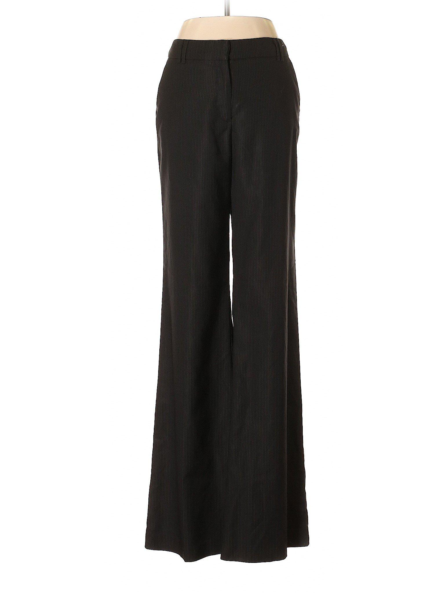York amp; winter Pants Boutique Company New Dress EqB0WPzn