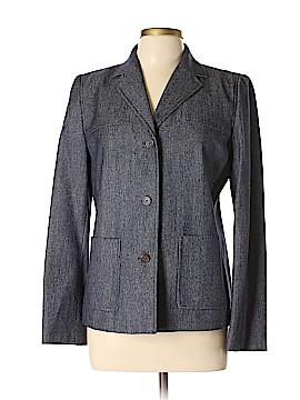 KORS Michael Kors Wool Blazer Size 10