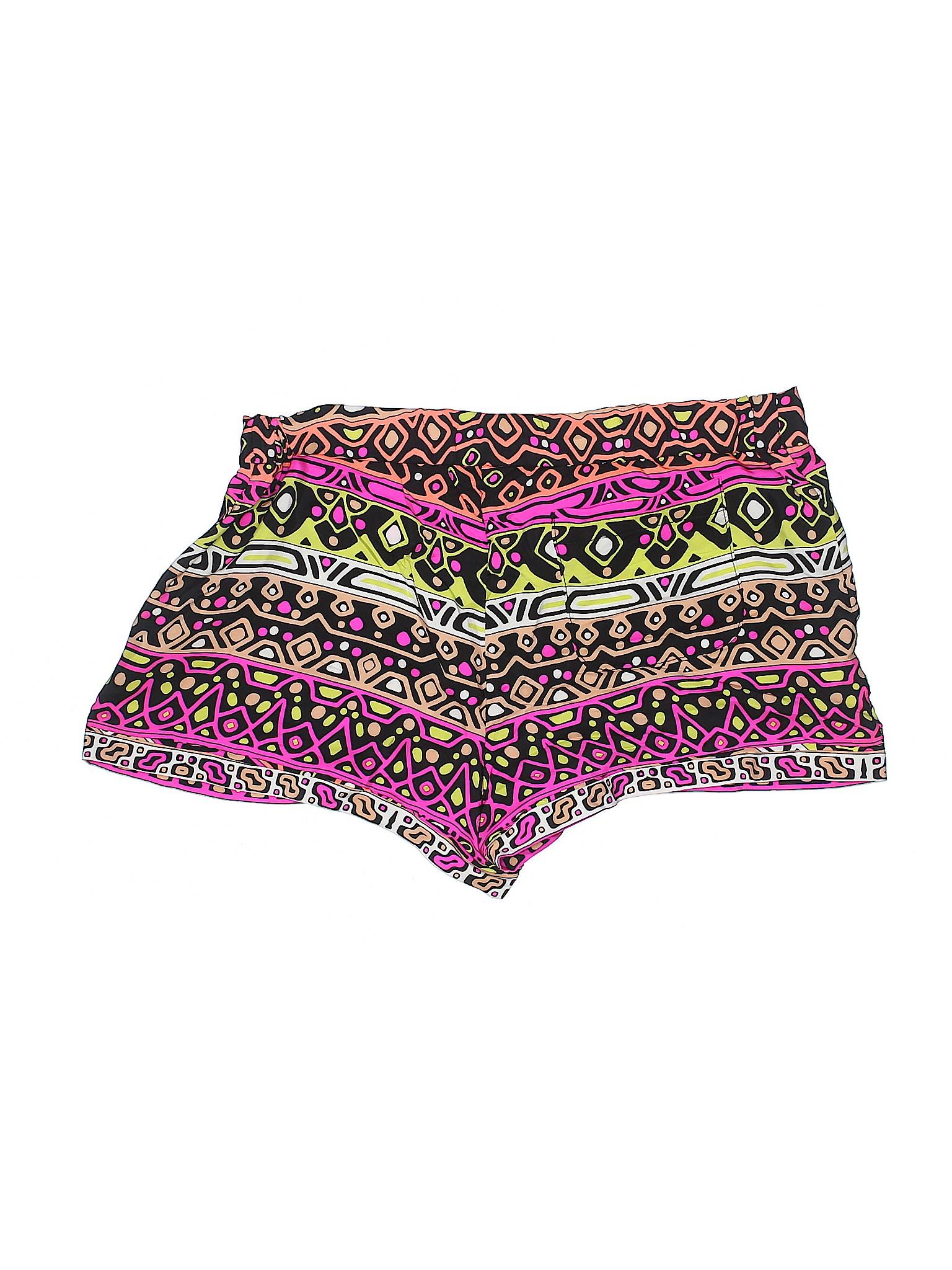 amp; Trixie Boutique Alice Boutique Alice Shorts amp; IxvZqvF6