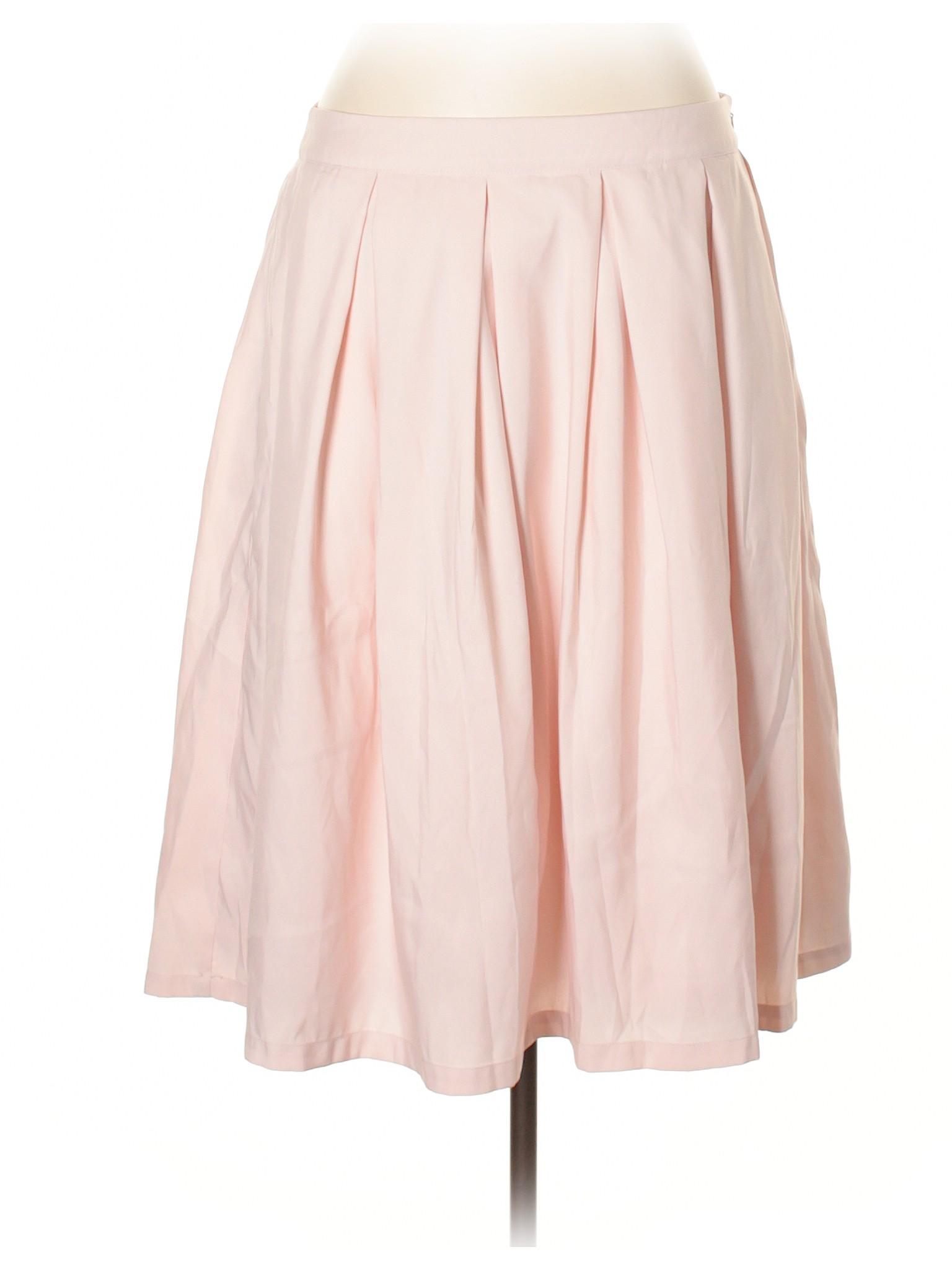 Casual 21 21 Skirt Skirt Casual Forever Forever 21 Boutique Boutique Forever Boutique x6Xwq6