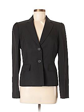 Nine & Co. Blazer Size 8