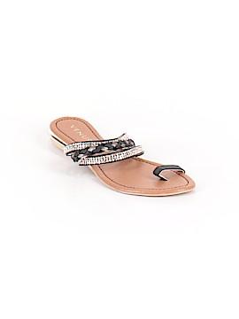 Venus Sandals Size 8