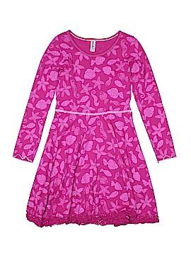 Mignone Dress Size 10 - 12