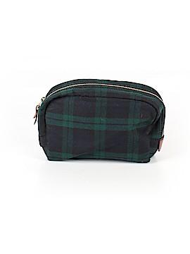 Madewell Makeup Bag One Size