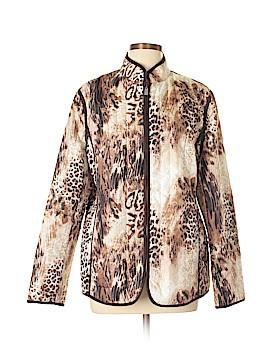 QVC Jacket Size L
