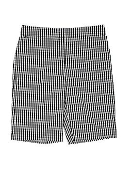 Jones New York Sport Shorts Size 8