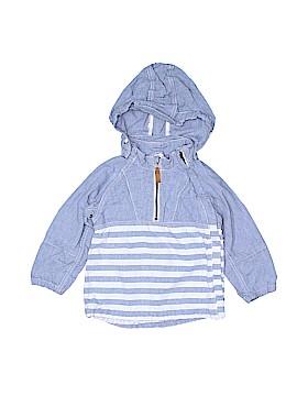 H&M Jacket Size 18-24 mo