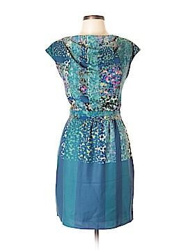 Lavand. Casual Dress Size 10