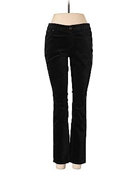 Ann Taylor LOFT Fleece Pants Size 4