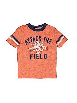 Gap Kids Outlet Short Sleeve T-Shirt Size X-Small  (Kids)