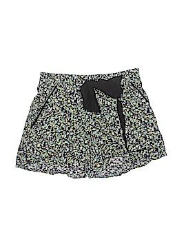 Simply Vera Vera Wang Shorts Size XS