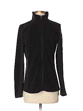 Xersion Fleece Size S
