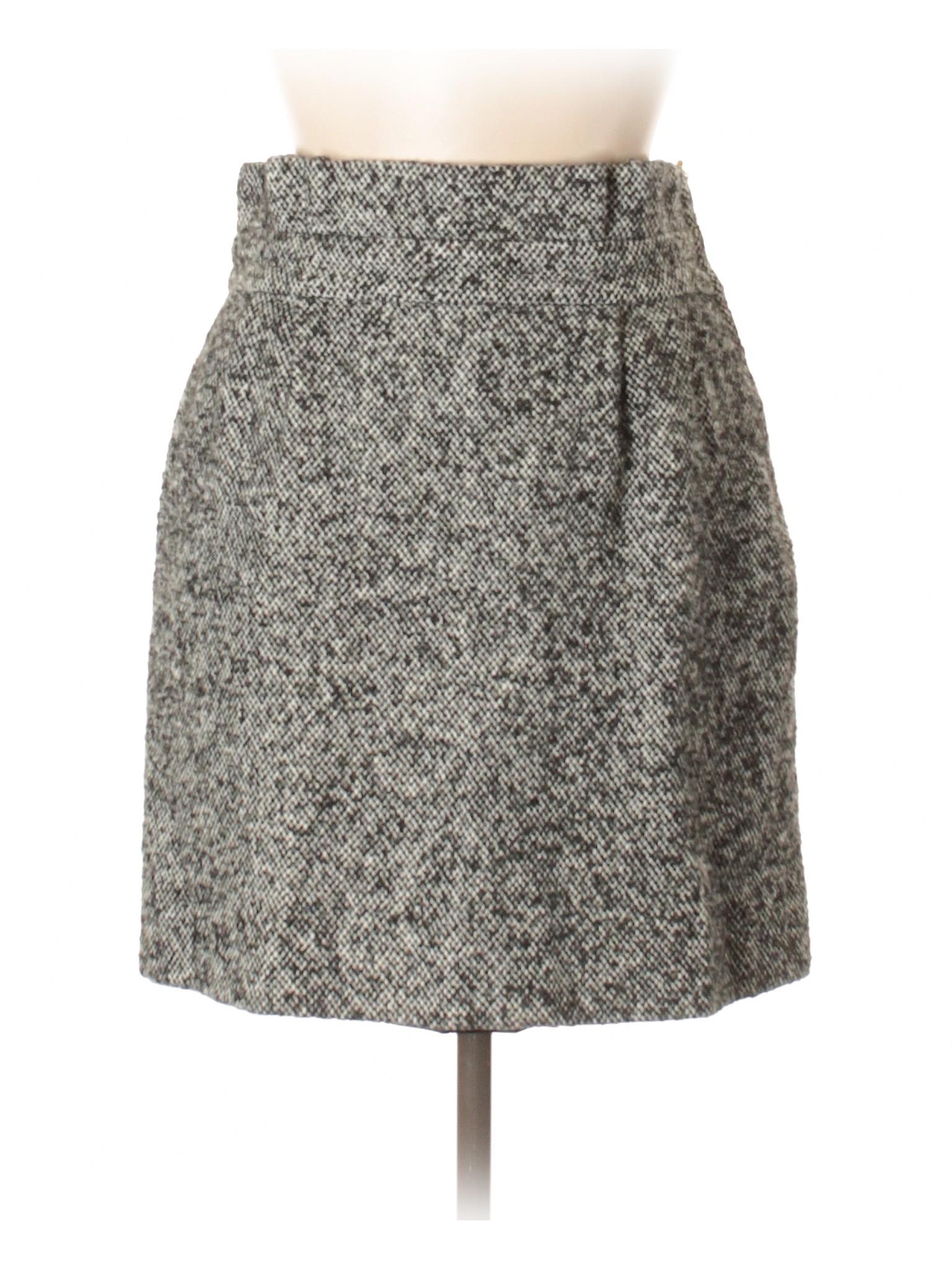 New Kate Skirt Spade winter Leisure York Casual FSqOnx7