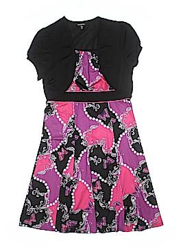 George Dress Size 14/16