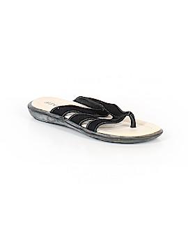 Arche Sandals Size 38 (EU)
