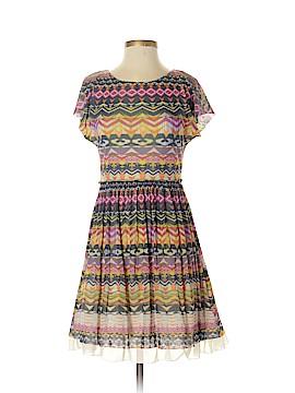 Weston Wear Casual Dress Size S