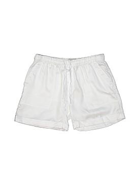 G.H. Bass & Co. Shorts Size S