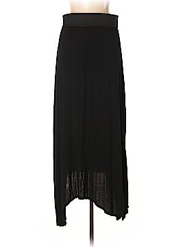 KensieGirl Casual Skirt Size XL