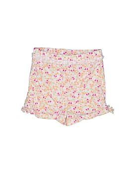 WonderKids Shorts Size 3T