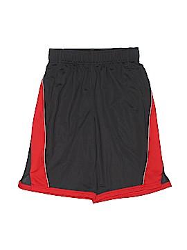 Tek Gear Athletic Shorts Size M (Youth)
