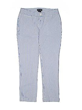 Ralph by Ralph Lauren Casual Pants Size 12
