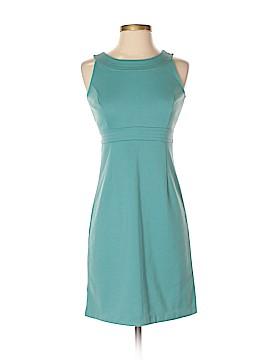 Ann Taylor LOFT Casual Dress Size 0 (Petite)
