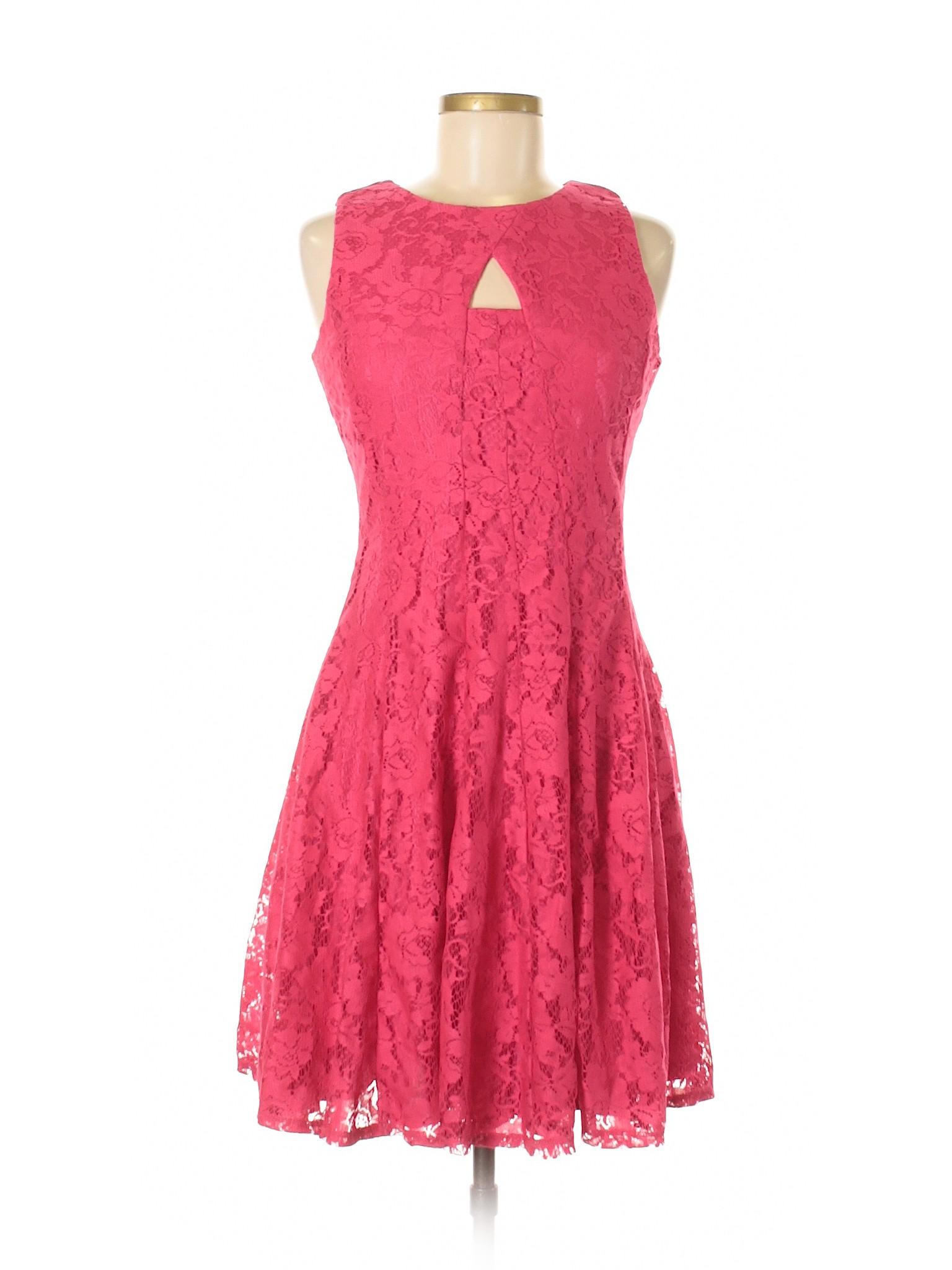 Danny Dress And Boutique Nicole Winter Casual 0UKBwq