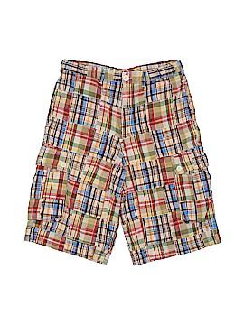 Hartstrings Cargo Shorts Size 12