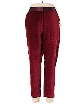 Altuzarra for Target Velour Pants Size 16