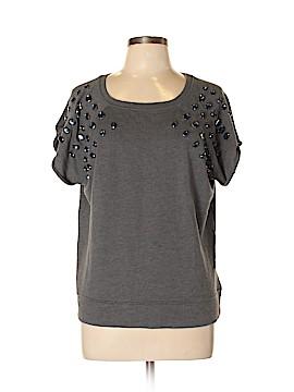 Juicy Couture Sweatshirt Size XL