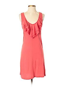 Velvet Casual Dress Size Petite