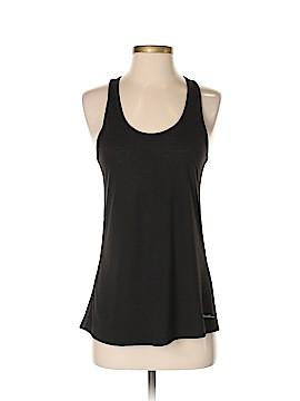 Eddie Bauer Active T-Shirt Size XS