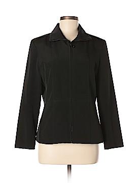 Marc New York Jacket Size M (Petite)