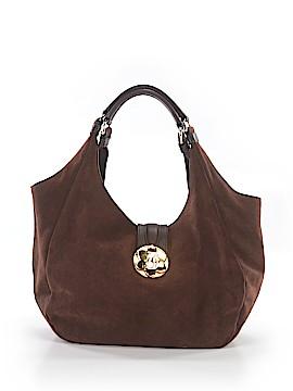 Draper James Shoulder Bag One Size