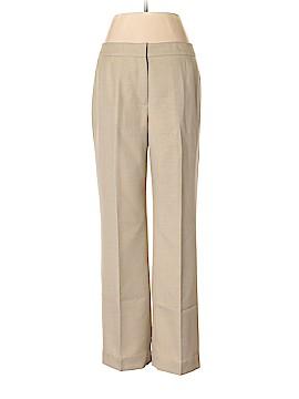 Jones Studio Dress Pants Size 4