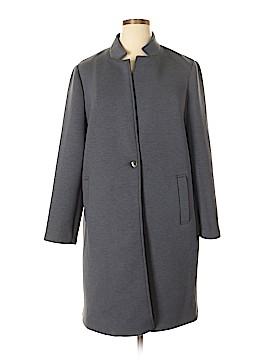 Roz & Ali Coat Size 1X (Plus)