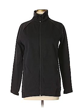 KIRKLAND Signature Jacket Size M
