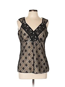 Nine & Co. Sleeveless Blouse Size 10