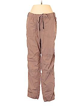 Lou & Grey Casual Pants Size 2