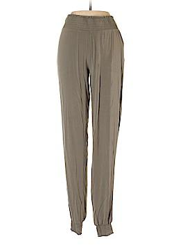 Tahari Casual Pants Size M