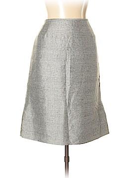 Suit Studio Casual Skirt Size 16 (Petite)