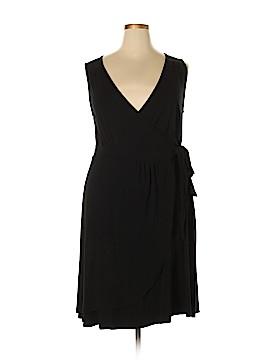 Fresh Produce Casual Dress Size XXL