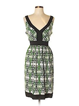 Trulli Casual Dress Size 14