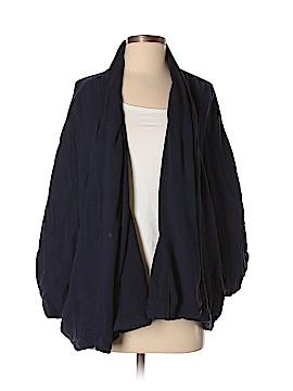 Saturday Sunday Cardigan Size XS - Sm