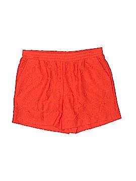 Cremieux Shorts Size M