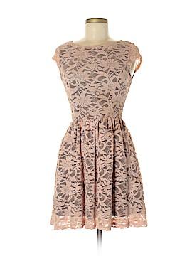 Windsor Casual Dress Size M