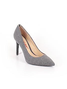 Love Heels Size 8