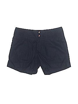 Elevenses Dressy Shorts Size 6