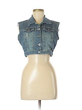 Dollhouse Vest Size M